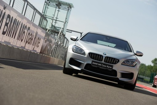 upload-The_BMW_M6_Gran_Coupe__16_-pic510-510x340-23547