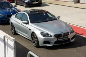 upload-The_BMW_M6_Gran_Coupe__18_-pic510-510x340-18524