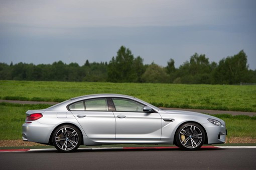 upload-The_BMW_M6_Gran_Coupe__19_-pic510-510x340-82111