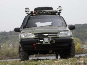 Chevrolet-Niva-Limited-Edition-LE