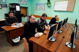 RIAN_00879120.HR.ru-pic510-510x340-50183