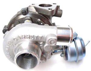 turbo-Kia-D4EA-V-(22100-27400)~3