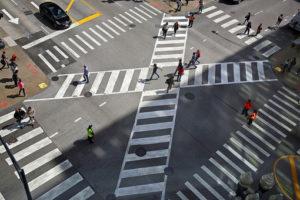 pedestrian-pic510-510x340-37421