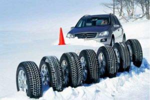 Winterreifen-235-65-R17-im-Test-729x486-648ea276d76fa094