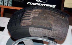 cooper-tires-cs4-touring-price-i10