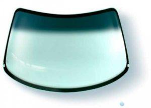 steklo_3