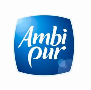 Ambi-Pur_Logo