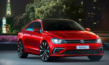 01-volkswagen-new-midsize-coupe-concept-(2014)-440x264-xh7f
